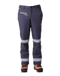 Clogger DefenderPro Trousers - Seasonal Edition
