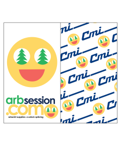 Arbsession/CMI Buff