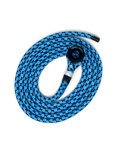 """Arbsession 1/2"""" Rigging Sling with #1 Thimble"""