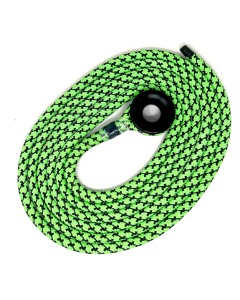 """Arbsession 3/4"""" Rigging Sling with #3 Thimble"""