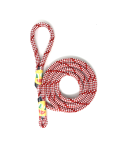 Arbsession Scrap Rope Dog Leash - 6ft