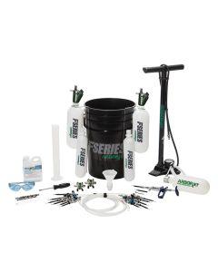 Arborjet F12 Pro Kit