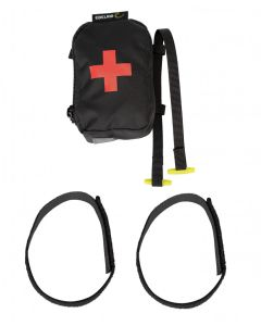 Edelrid TreeRex First Aid Bag