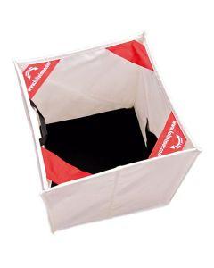 Falteimer Cube
