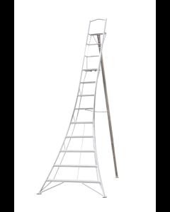 Hasegawa Platform Ladders