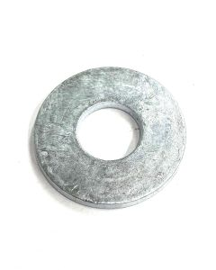 Round Washer for Threaded Rod 1/2""