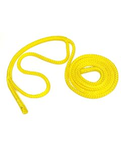 Adjustable Loopie Sling 3/8""