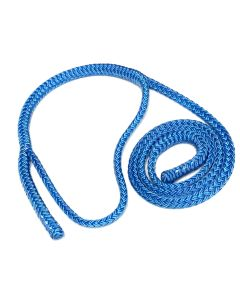 Adjustable Loopie Sling 1/2""