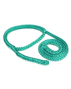 Adjustable Loopie Sling 3/4""