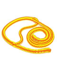 """tREX Loopie Sling 5/8"""""""