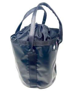 Tsuga Arborist ECO Rope Bag