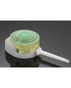 Mauget Inject-A-Min Iron/Zinc