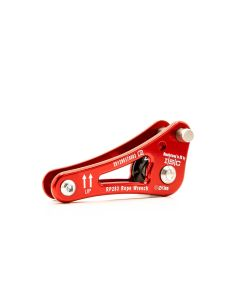 ISC 13mm Rope Wrench
