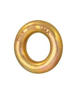 ISC Steel Rings