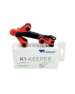 Teufelberger K1 Keeper - Lanyard Manager