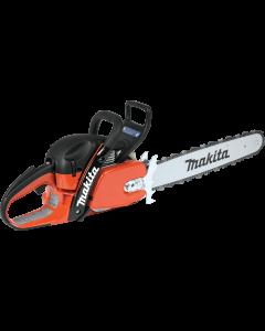 Makita 50cc Chainsaw