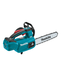 """Makita 18V LXT® 10"""" Top Handle Chain Saw, TOOL ONLY"""