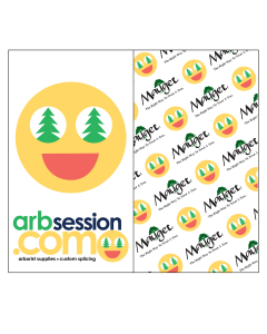 Arbsession/Mauget Buff