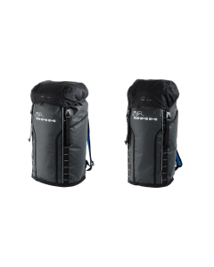 DMM Porter Rope Bags
