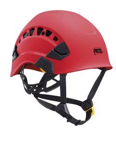 Petzl Vertex Vent ANSI Helmets