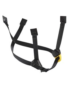 Petzl Dual Chinstrap For Vertex & Strato