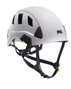 Petzl Strato Vent Helmets