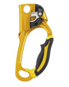 Petzl Ascension Lightweight Ascender, NFPA