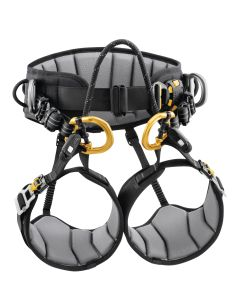 Petzl Sequoia Tree Care Harness