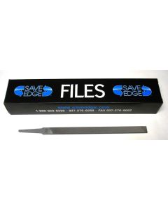 "Save Edge 8"" Flat File"