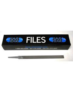 "Save Edge 8"" Flat File"
