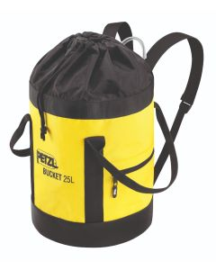 Petzl Bucket Yellow Rope Bag