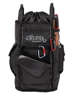 Weaver Cavern Gear Bag