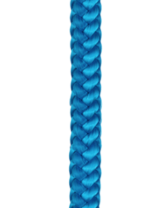 Samson True Blue
