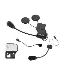 Universal Helmet Clamp Kit for 50S