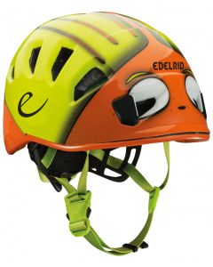 Edelrid Shield II Kids