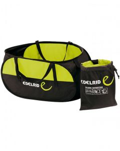 Edelrid Spring Bag