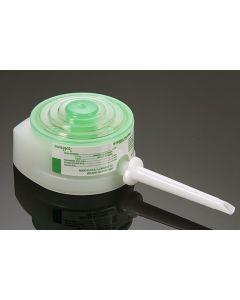 Mauget Stemix Plus Fertilizer