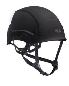 Petzl Strato ANSI Helmets