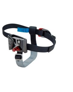 ISC Stryder Foot Ascender