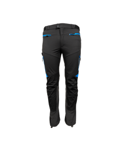 Teufelberger Way Up Light Pants
