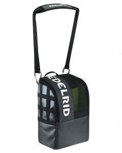 Edelrid Tool Bag 9L