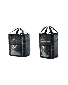 DMM TrANSIt Rope Bags