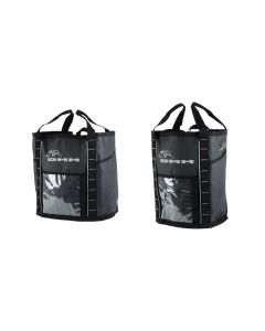DMM TrANSIt Rope Bag