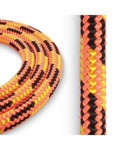 Yale Blaze Climbing Rope