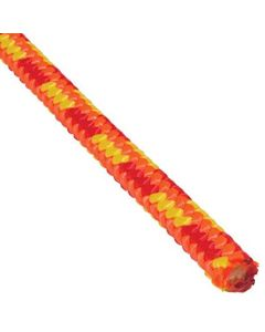 Yale XTC Fire Climbing Rope