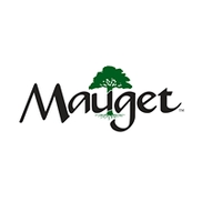 Mauget
